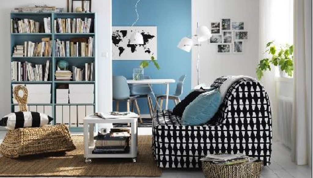 canap convertible comment bien choisir label d co. Black Bedroom Furniture Sets. Home Design Ideas