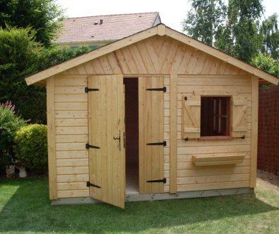 un architecte d int rieur pour tout r nover label d co. Black Bedroom Furniture Sets. Home Design Ideas