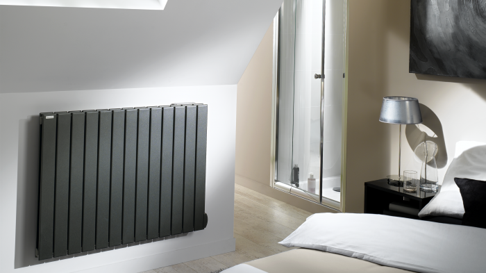 chauffage chauffage with chauffage perfect aperu parasol chauffant gaz kw quartz inox with. Black Bedroom Furniture Sets. Home Design Ideas