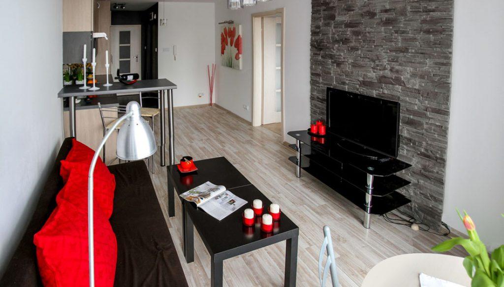 comment am nager un petit espace label d co. Black Bedroom Furniture Sets. Home Design Ideas