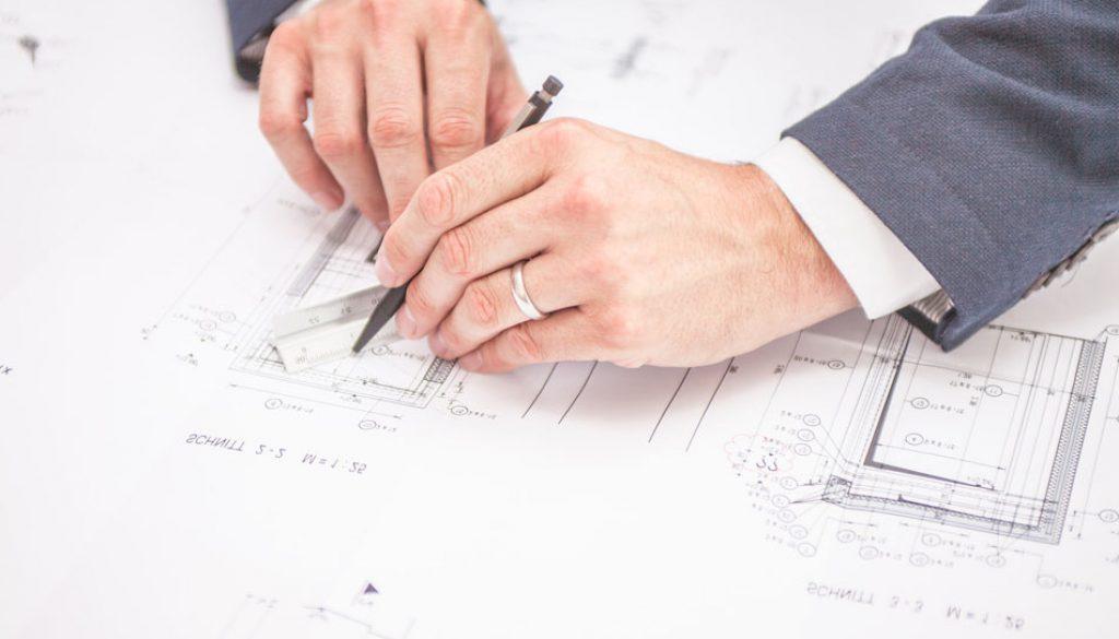 image - Comment bien choisir son plan de maison
