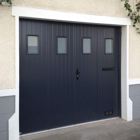 porte-de-garage-icare-003856975-product_maxi