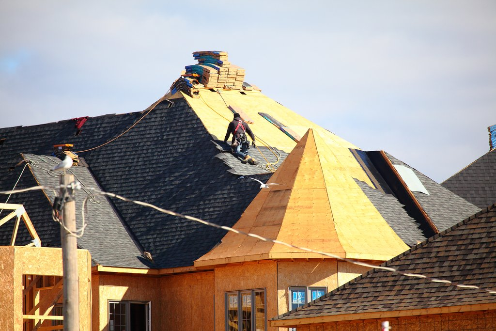 labeldeco.net__quelle toiture pour sa maison
