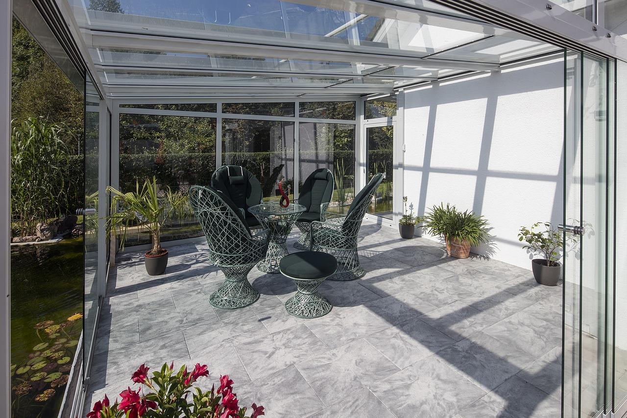 veranda (2)