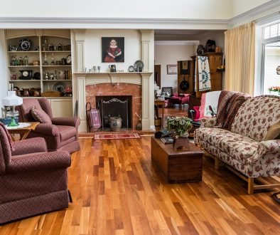 living-room-1558191_960_720