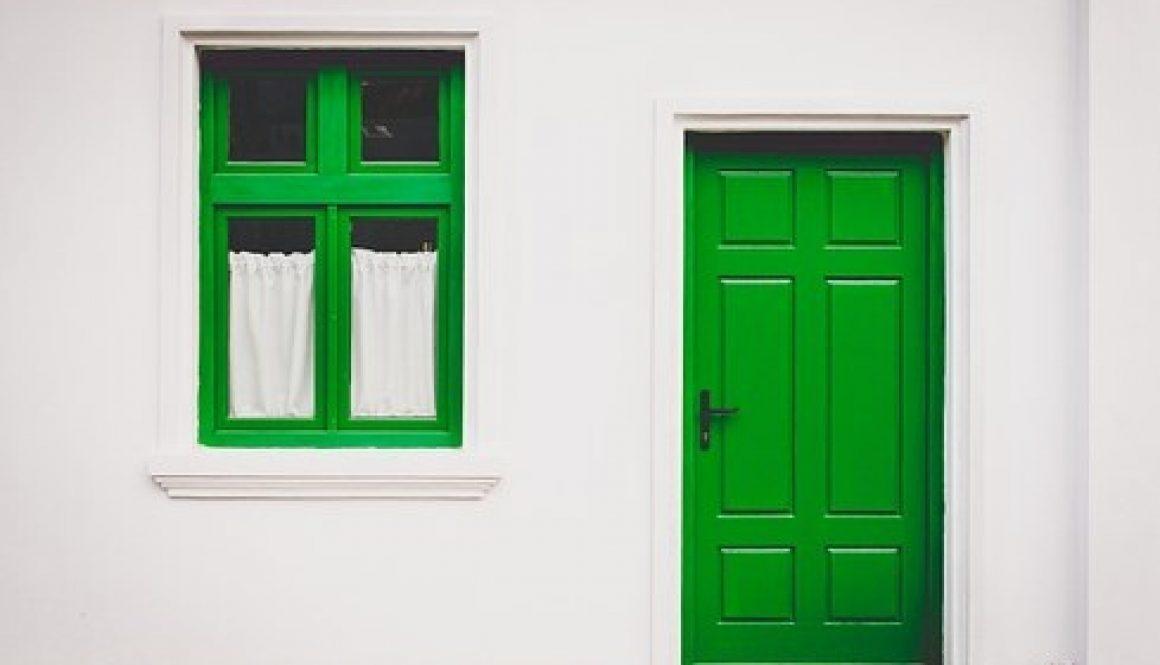 Immobilier prêt après le divorce