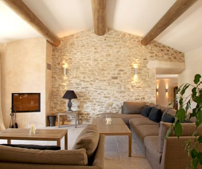 Decor-New-Mur-En-Pierre-Plaisant-Mur-En-Pierre-Decorative-Interieure-Images-D39albums-Photos-Decoration-Pierre-Murale