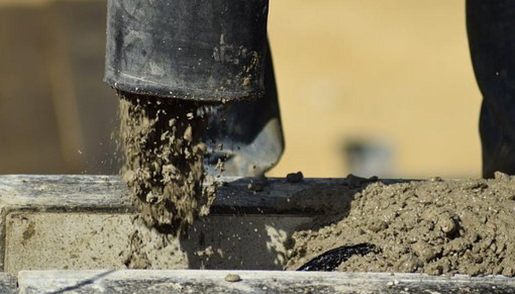 concrete-pump-2222450__340