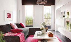 idees-decoration-petit-salon