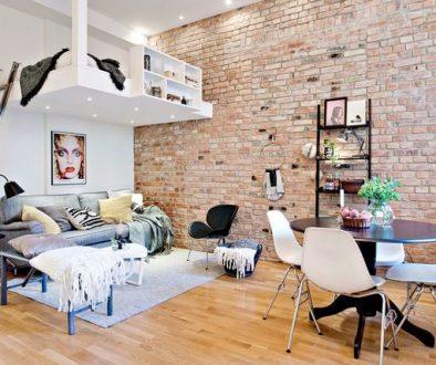 un-studio-avec-mezzanine_5637689