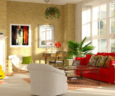 bohemian-style-4519270_640
