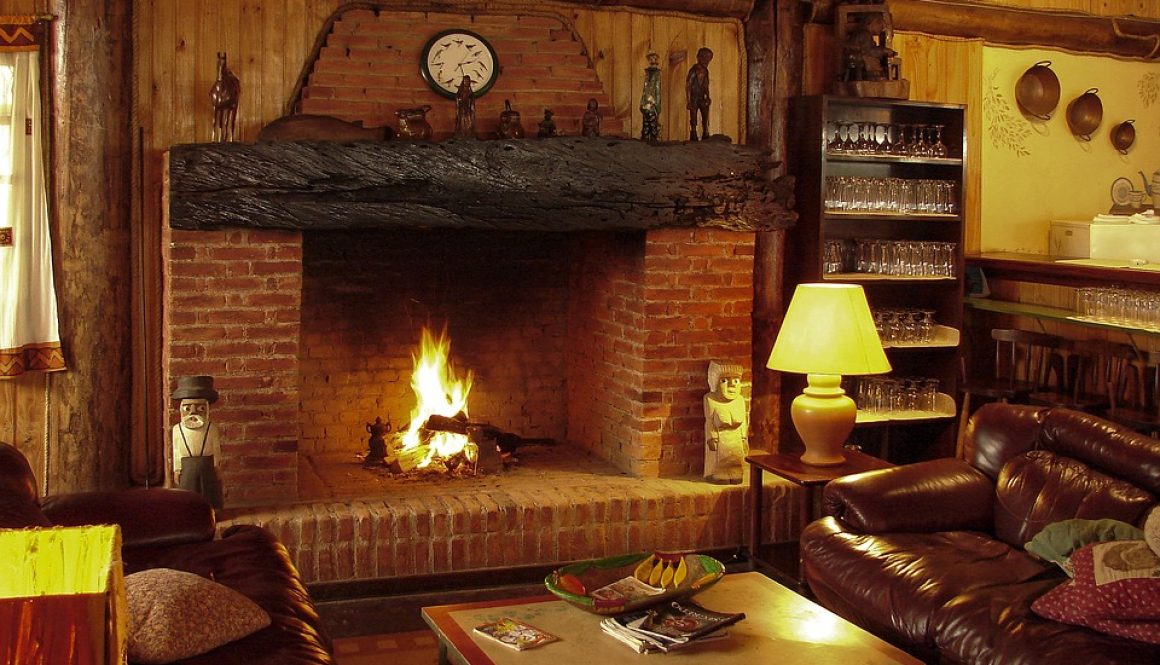 fireplace-1741208_960_720