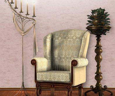 interior-1636153_640
