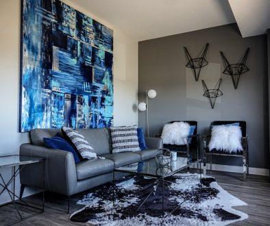 living-room-3498913_640