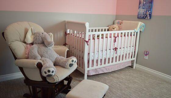 nursery-1078923__340