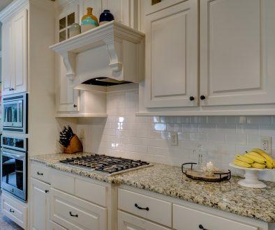 kitchen-1940176_960_720