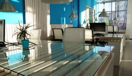 office-space-1744803_960_720