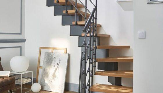 escalier-castorama-1_5767271