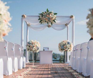 decoration-mariage-750x450