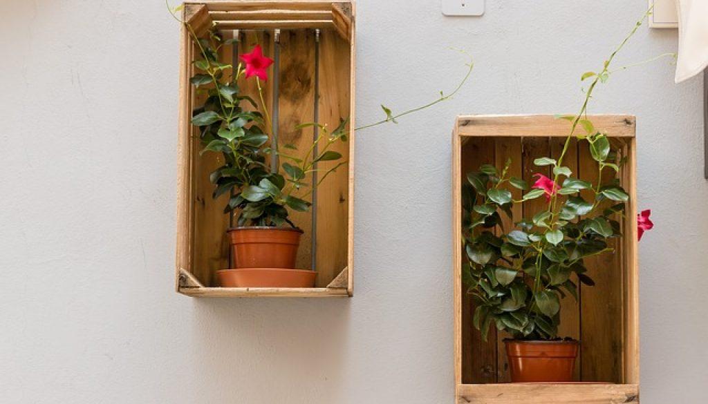 flowerpot-935972_640