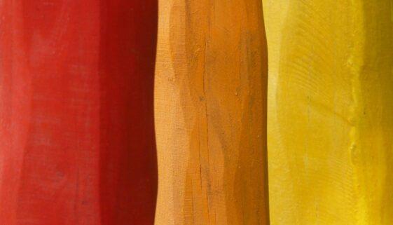 wood-8196_1280