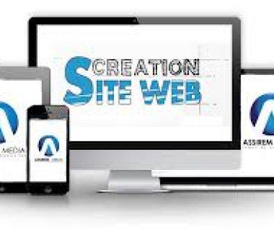 conception de site web à strasbourg
