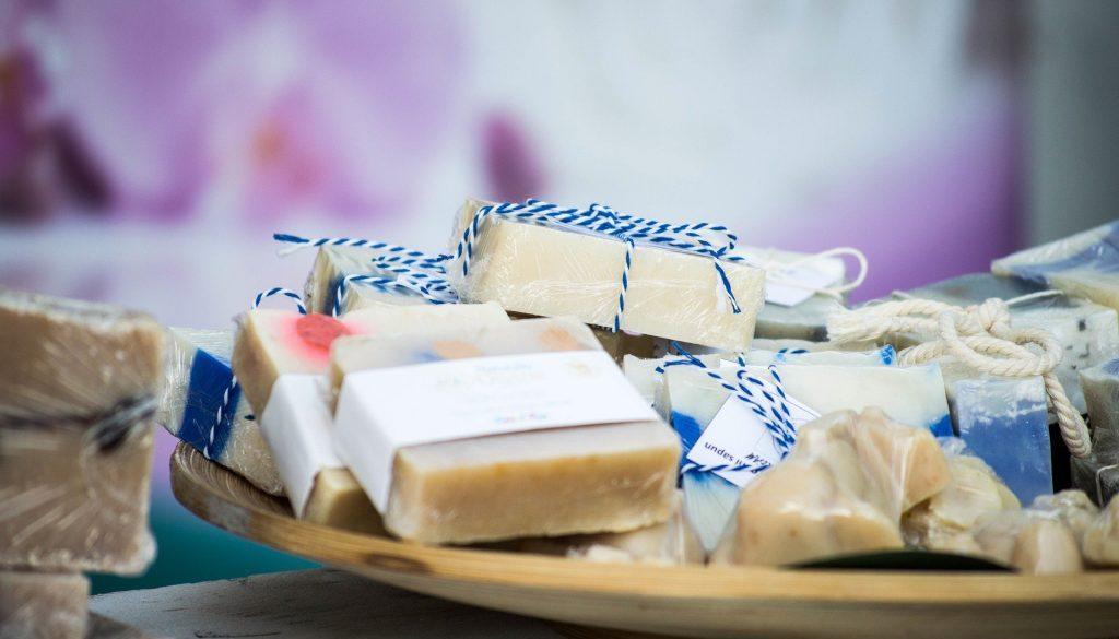 soap-1209344_1920