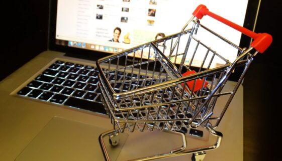 achat en ligne