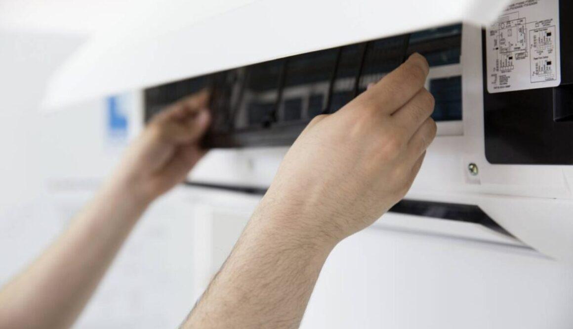entretien-climatisation