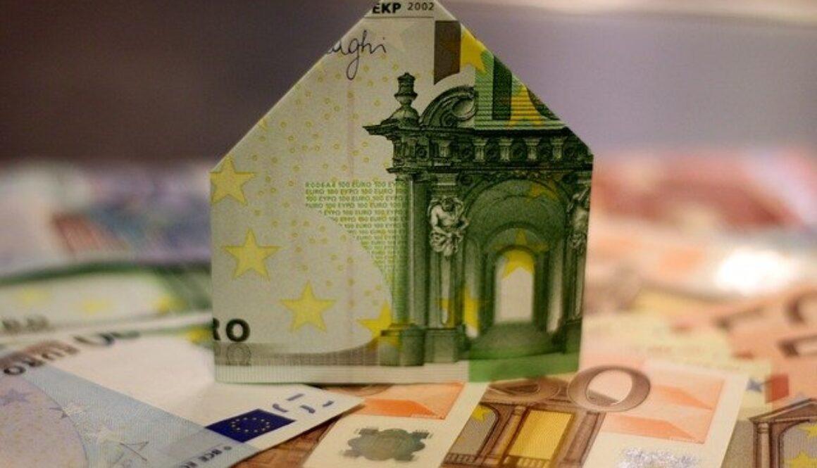 Comment réussir la négociation du crédit immobilier avec votre banque