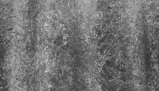 Mur en béton ciré