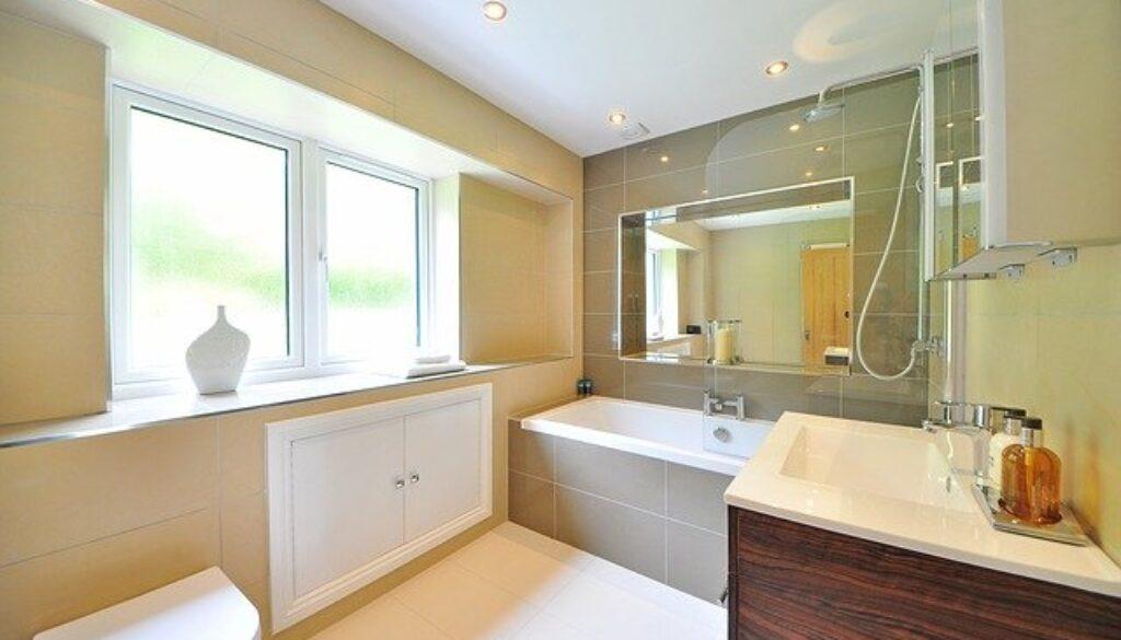 bathroom-1336167_640