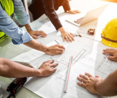 projet_construction