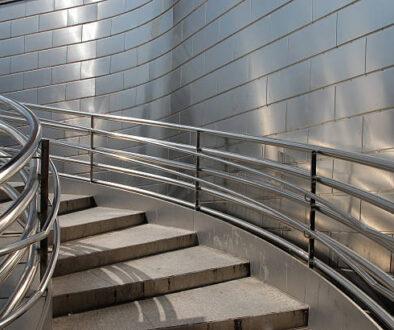 rampe_escalier