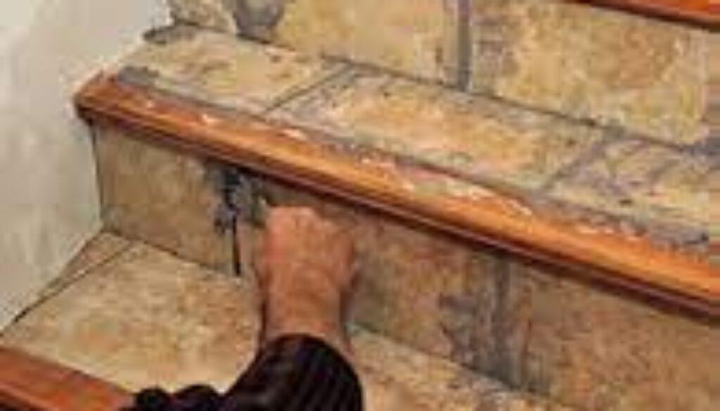 renovation_escalier_carrelage_exterieur