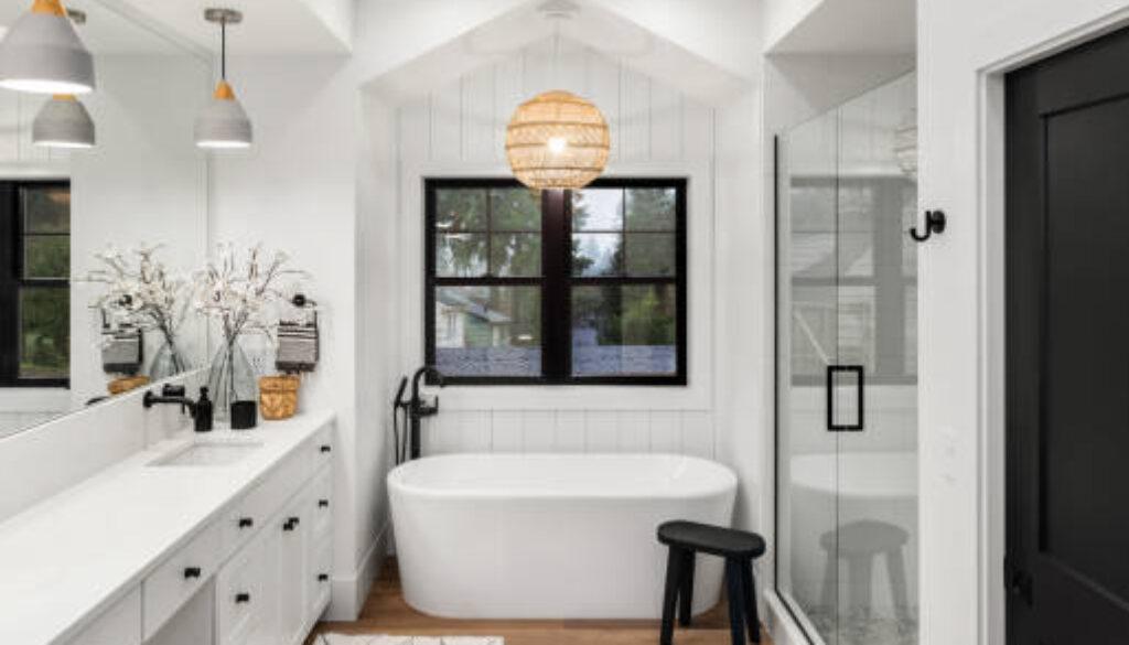 salle_de_bains_longueur
