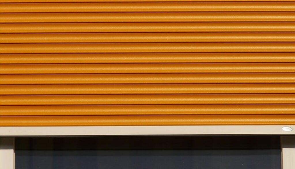 roller-shutter-8496_640